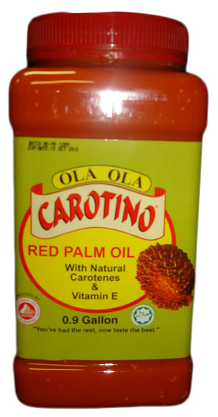 Red_Palm_Oil