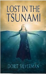 lost in the tsunami