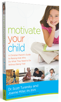 Book-Motivate-Your-Child